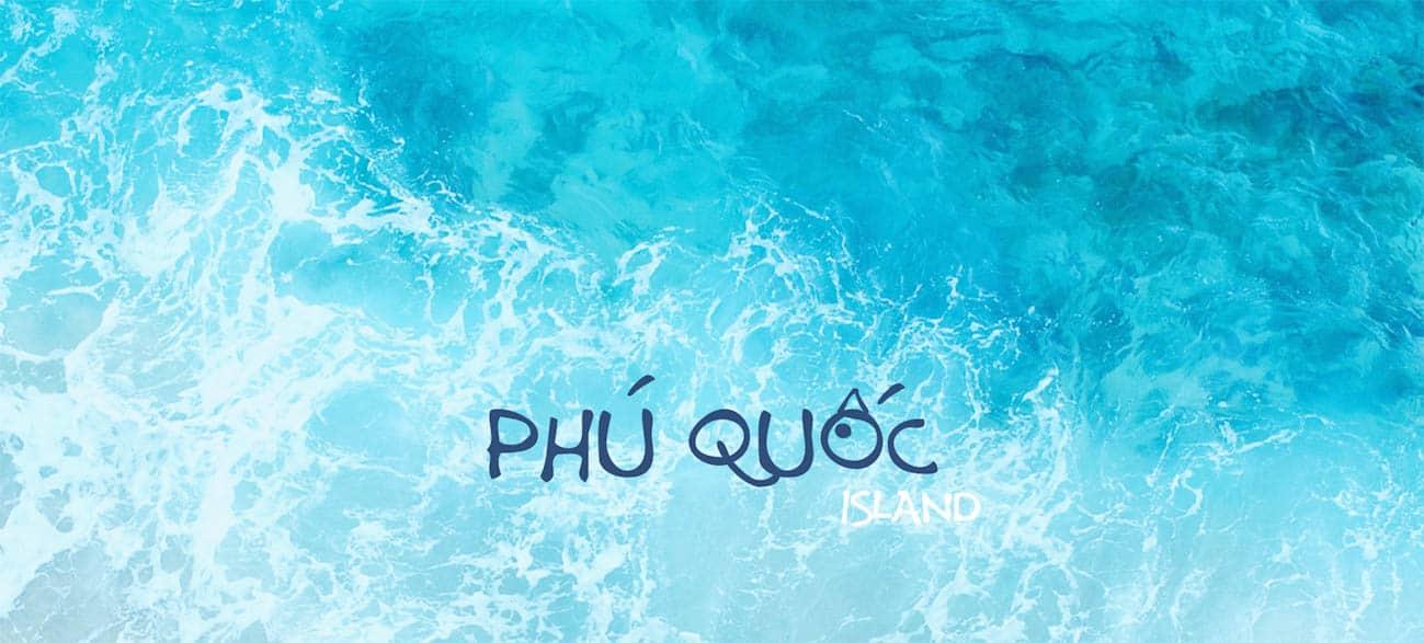 tour-phu-quoc-2018-phuquocxanh-3