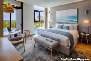 Kinh nghiệm đặt phòng khách sạn Phú Quốc SIÊU RẺ SIÊU ĐẸP