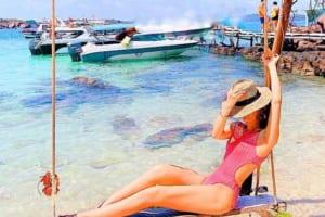 Review Tour Đi 4 Đảo Phú Quốc CHI TIẾT NHẤT